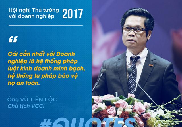 Việt Nam có cơ hội trở thành con hổ mới của châu Á - Ảnh 4.