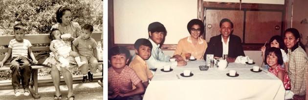 Phận đời bi thảm của cô giúp việc 56 năm không lương (P1): Bị mắng như súc vật, bố mẹ chết không được để tang - Ảnh 4.