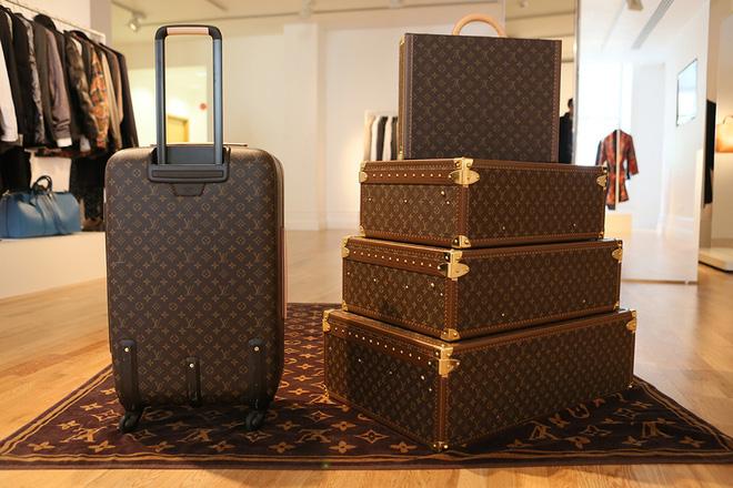 Đi du lịch, nếu không muốn hành lý bị thất lạc thì phải thuộc ngay 7 thủ thuật này - Ảnh 3.