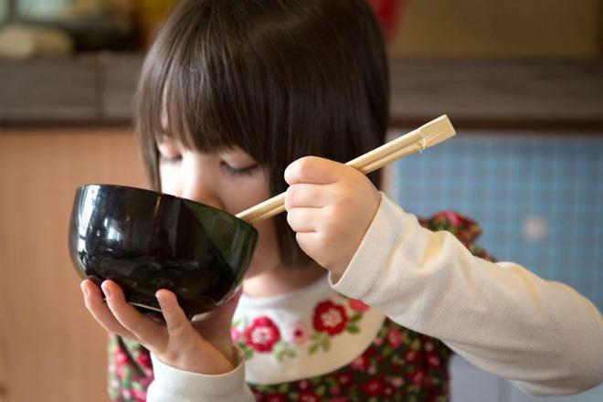 Mottainai – bí quyết để trở nên giàu có của người Nhật, phong cách sống cả thế giới ngưỡng mộ - Ảnh 4.