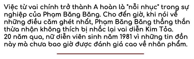 Hóa ra đây mới là người duy nhất Phạm Băng Băng biết ơn nhất sau Hoàn Châu Cách Cách - Ảnh 4.