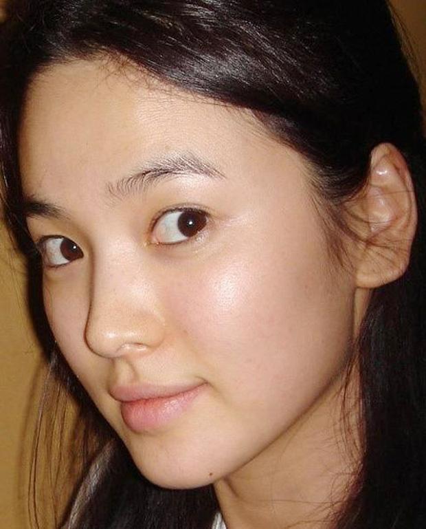 Cuộc chiến mặt mộc giữa sao Hàn, Thái Lan và Philippines: Đâu là nơi có những mỹ nhân đẹp nhất? - Ảnh 4.