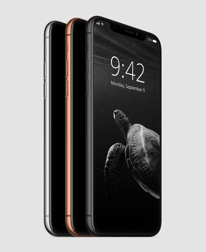 Fan cuồng iPhone cố thủ tại Apple Store từ hôm nay, được trả 1 tỷ đồng cũng không bán chỗ - Ảnh 4.