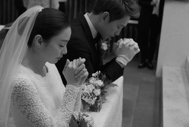 Kim Tae Hee: Đừng mơ là lọ lem để tìm được hoàng tử, hãy là công chúa để hoàng tử tìm đến mình - Ảnh 4.