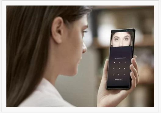 12 điểm chứng minh Galaxy Note8 sẽ đánh bại iPhone X - Ảnh 3.