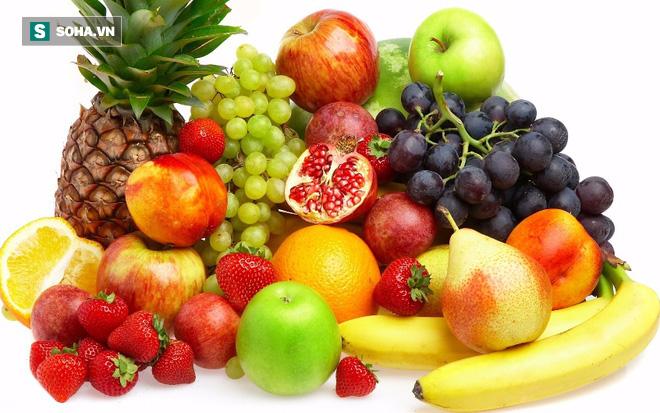 Bí mật khó tin về lượng đường trong các loại thực phẩm bạn ăn hàng ngày - Ảnh 4.