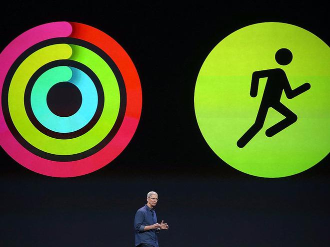 Một ngày bình thường của CEO Tim Cook – người bán iPhone đắt nhất lịch sử: Thức dậy từ 3:45 a.m, nhận 800 email mỗi ngày - Ảnh 4.