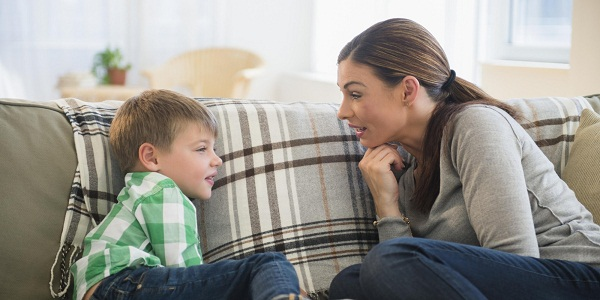 Đây là những gì tỷ phú Mỹ khuyên cha mẹ nên làm nếu muốn nuôi dạy con thành công, giàu có - Ảnh 4.