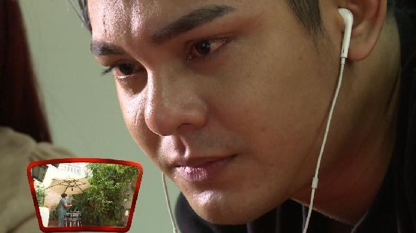 Mẹ ruột của ca sĩ Sơn Ngọc Minh ở nhà ổ chuột, làm giúp việc tại Cần Thơ - Ảnh 4.