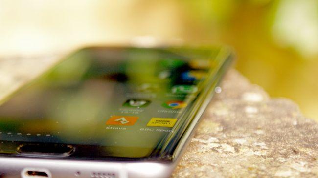 Samsung Galaxy X: Liệu đây đã là cái kết cho câu chuyện về smartphone gập kéo dài 6 năm nay? - Ảnh 3.