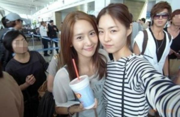 Đặt Yoona cạnh các mỹ nhân khác mới thấy: Đầy người đẹp hơn cả nữ thần nhan sắc Hàn Quốc! - Ảnh 4.
