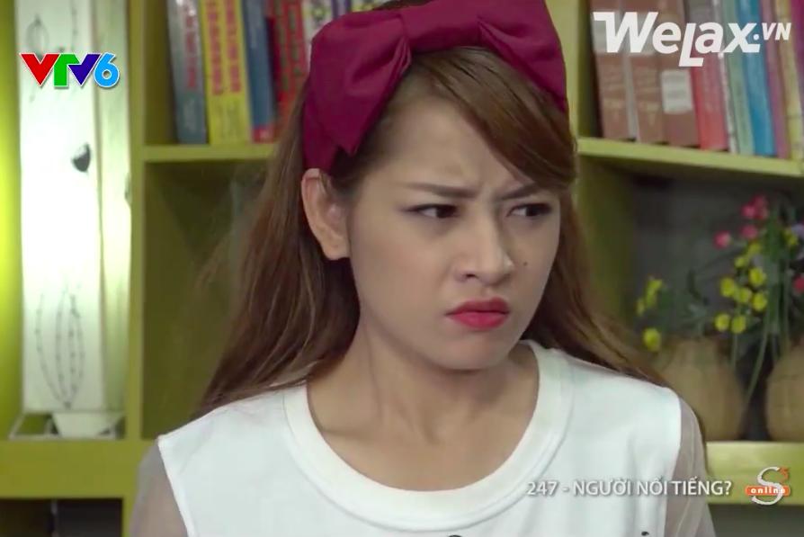 Từ 3 năm trước, MV của Chi Pu đã được tiên đoán lượt dislike nhiều