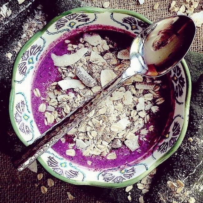 Ăn sáng rất quan trọng: Chuyên gia Mỹ gợi ý 14 cách ăn sáng đủ dinh dưỡng - Ảnh 4.