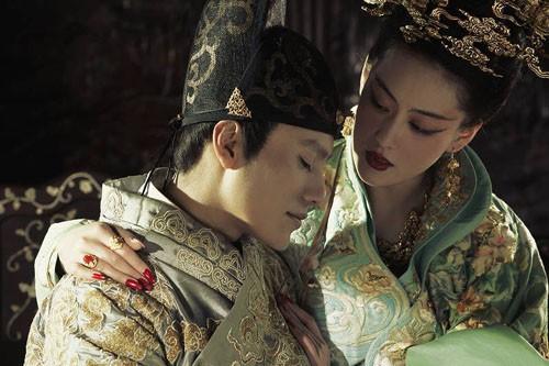 Số phận bi thảm của cung nữ thời Minh: Hàng ngàn trinh nữ bị bắt cóc, ép treo cổ và chôn sống khi hoàng đế băng hà - Ảnh 4.