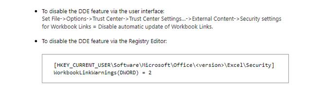 Phát hiện cách cài mã độc thông qua file Microsoft Word mà các chương trình Antivirus không thể phát hiện ra - Ảnh 4.