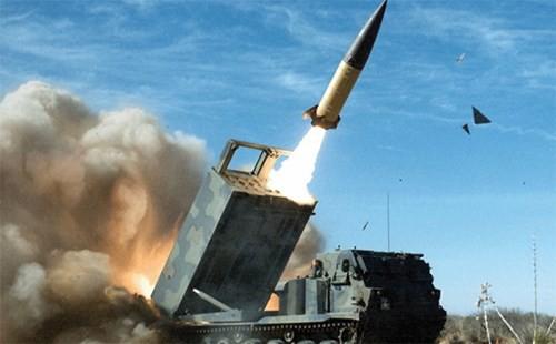 Mỹ với giấc mơ tên lửa tầm trung mới - ảnh 4