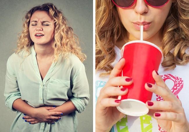 10 công dụng khó tin của Coca-Cola, số 2 nghe thì hay nhưng không nên thử - Ảnh 4.