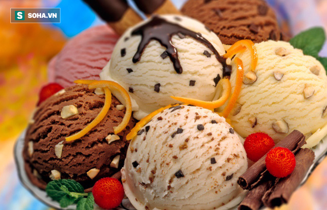 8 loại thực phẩm nhiều người cố kiêng nhưng thực ra không xấu như bạn nghĩ - ảnh 4