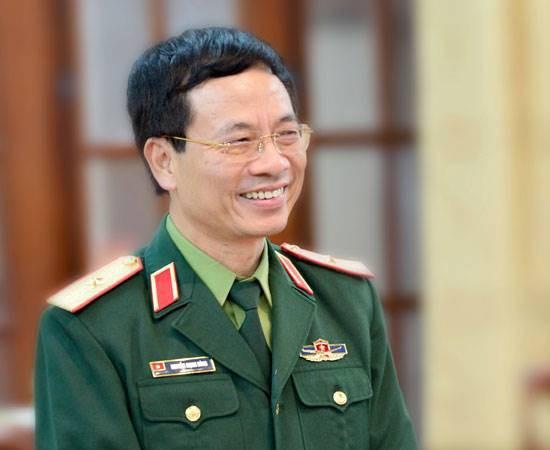 Công bố 10 nhân vật ảnh hưởng lớn nhất đến Internet Việt Nam trong 1 thập kỷ - Ảnh 3.