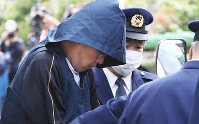 Cái chết của bé gái người Việt khiến cả nước Nhật từ hoang mang đi đến phẫn nộ - Ảnh 4.