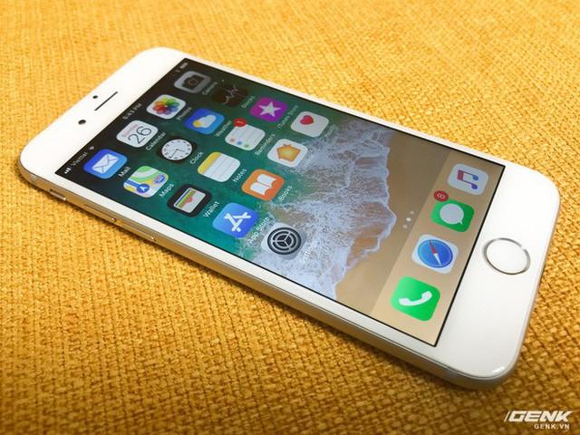 Đã đến lúc ngừng mua iPhone 6 - Ảnh 4.