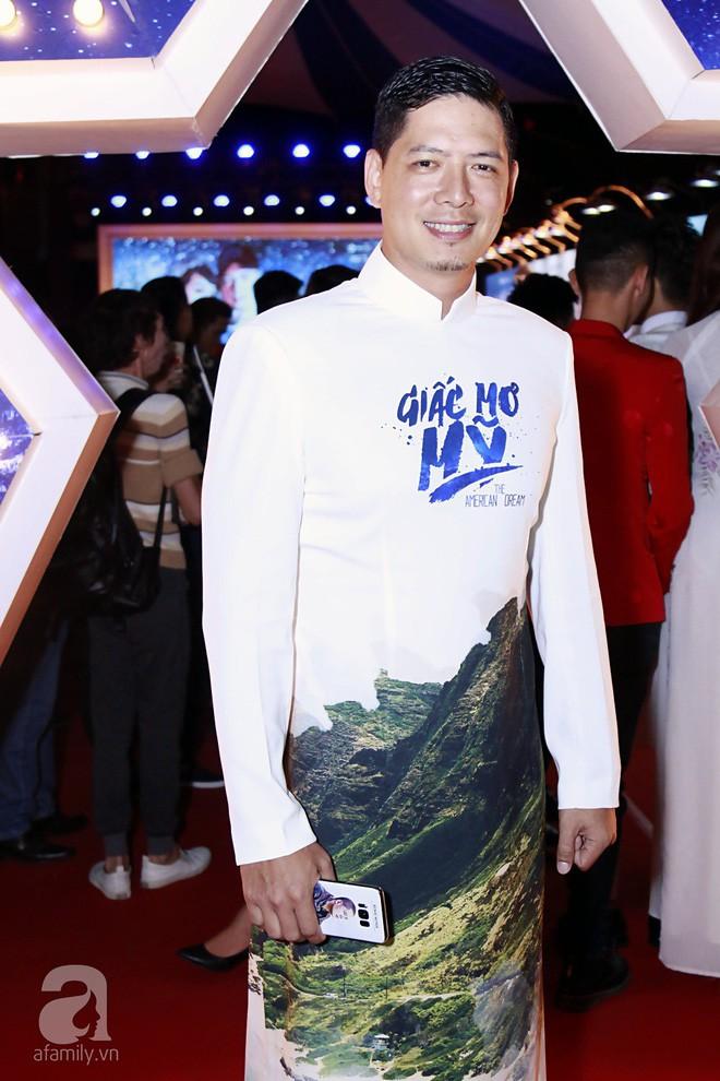 Bình Minh tuyên bố sau khi 1 loạt ảnh thân mật với Trương Quỳnh Anh rò rỉ: Hy vọng bà xã hiểu và cảm thông cho nghề diễn viên! - Ảnh 4.