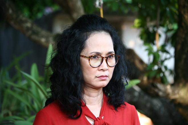 2017 - năm thành công của phim truyền hình Việt ngoại lai - Ảnh 4.