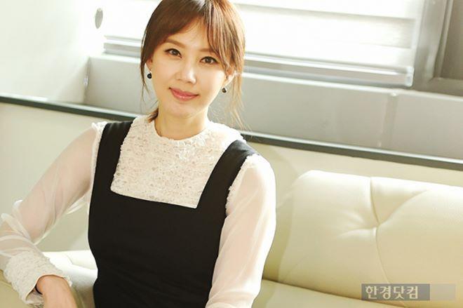 Xót xa cuộc đời nàng Hoa hậu xứ Hàn: Sự nghiệp tan nát, phải bỏ xứ ra đi vì bạn trai tung clip nóng - Ảnh 4.