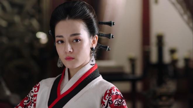 6 thủ pháp huyền bí người Trung Hoa xưa từng dùng để kiểm tra trinh tiết phụ nữ, trong đó có xem tướng mạo - Ảnh 3.