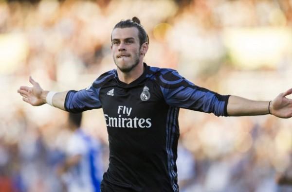Real Madrid sẽ cho Barcelona 'quỳ gối' ở trận Siêu kinh điển, lý do là đây! - Ảnh 4.