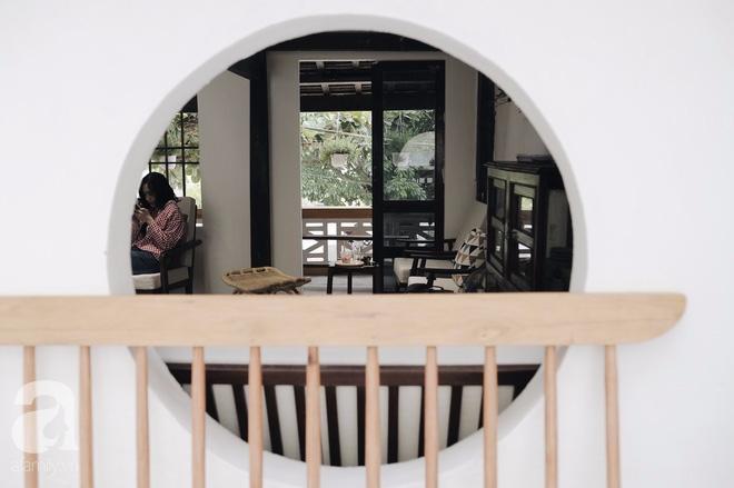 4 quán cafe vừa tinh tế vừa cổ điển không thể bỏ qua khi đến Hội An - Ảnh 31.