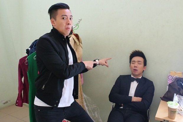 Sau sự hào nhoáng bên ngoài của showbiz, vẫn có những sao Việt giản dị đi xe máy, ăn mì tôm giản dị - ảnh 33