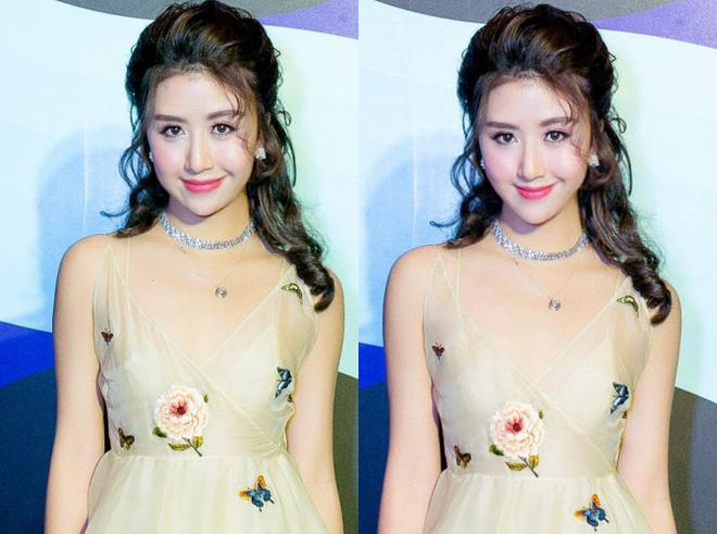 Hari Won, Angela Phương Trinh cùng loạt sao Việt bẽ bàng khi bị bóc mẽ ảnh thật  - Ảnh 12.