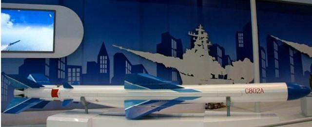 Nga tiết lộ tên lửa chống hạm Trung Quốc: Đích ngắm Israel  - Ảnh 5.
