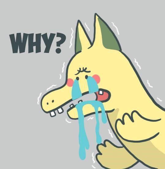 Dân mạng chế ảnh rồng Pikachu gây tranh cãi ở Hải Phòng - Ảnh 5.