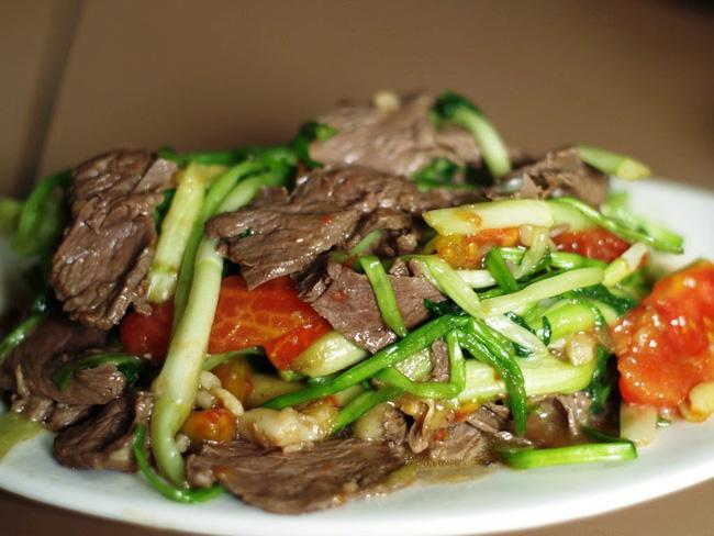 Tác dụng chữa bệnh từ hai loại rau quen thuộc bếp nhà nào cũng có vào dịp Tết - Ảnh 5.