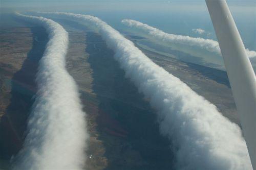 8 hiện tượng thiên nhiên tuyệt đẹp chỉ có ở Australia - Ảnh 5.