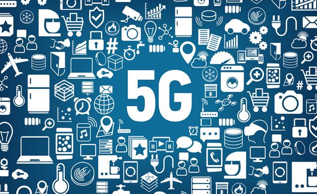 5G là gì và khi nào chúng ta được chạm tay vào nó? - Ảnh 4.