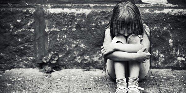 Bảo vệ trẻ khỏi nạn ấu dâm bằng quy tắc đồ lót - Ảnh 4.