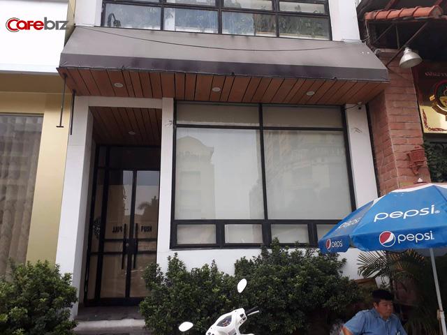 Toàn hệ thống The KAfe đã đóng cửa sau nửa năm Đào Chi Anh dứt áo ra đi: Cái kết buồn của một start-up triệu đô? - Ảnh 5.