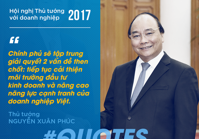 Việt Nam có cơ hội trở thành con hổ mới của châu Á - Ảnh 5.