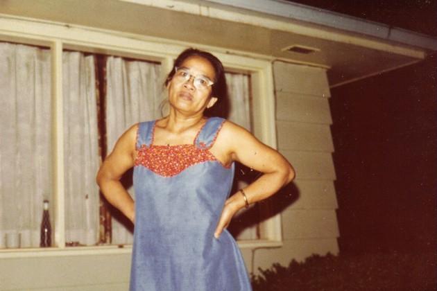 Phận đời bi thảm của cô giúp việc 56 năm không lương (P1): Bị mắng như súc vật, bố mẹ chết không được để tang - Ảnh 5.