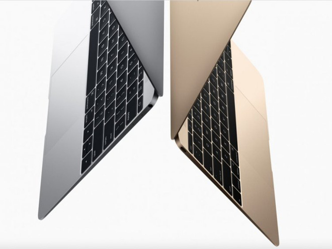 Tổng hợp tất cả những sản phẩm của Apple được kỳ vọng sẽ ra mắt trong năm 2017 - Ảnh 5.