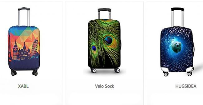 Đi du lịch, nếu không muốn hành lý bị thất lạc thì phải thuộc ngay 7 thủ thuật này - Ảnh 4.
