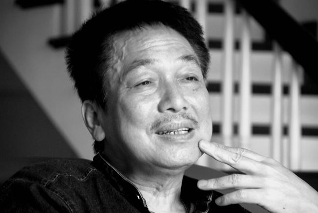 Vì sao nhạc sĩ Phú Quang bị yêu cầu xin lỗi công khai? - Ảnh 4.