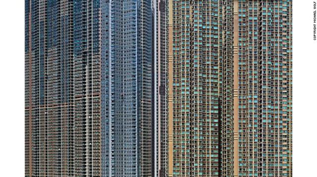 Sức ép Tokyo: Mặt trái của những siêu đô thị - Ảnh 5.
