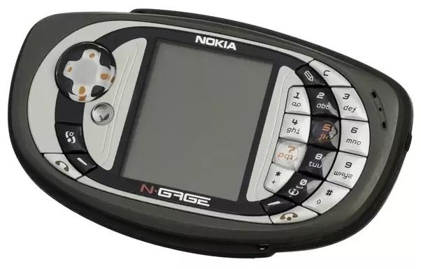 Những món đồ công nghệ nào gây bão trong những năm 90, tuy nhiên ngày nay không còn ai sử dụng nữa? - Ảnh 5.
