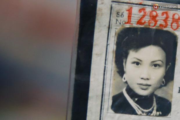 Hồng nhan thời trẻ nhưng về già chẳng chồng con, cụ bà 83 tuổi bầu bạn với thú hoang nơi phố núi Đà Lạt - Ảnh 6.