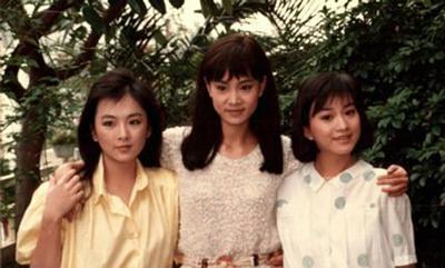 Câu chuyện về mỹ nhân tuyệt sắc của Bao Thanh Thiên và nỗi đau tự tử vì tình  - Ảnh 5.