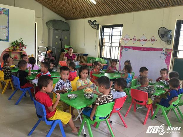 Sự thật sau thông tin bông hoa núi rừng Lũng Luông chỉ có 30 học sinh theo học - Ảnh 5.